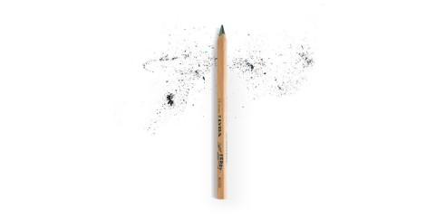Lyra Super Ferby Graphite Pencils(B)