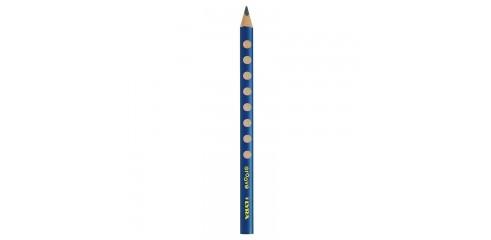 Lyra Groove Graphite Pencils(B)
