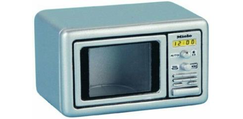 Miele microwave, mini