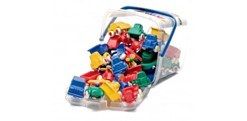 Bucket Set-30 pcs
